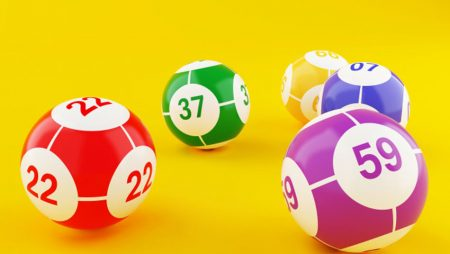 Free no deposit bingo no wager
