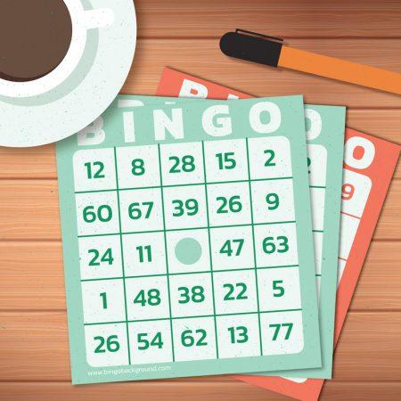 7 Great UK Bingo Sites 2021 with Free Signup Bonus no Card Details