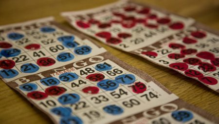 The Basics of Online Bingo and Facts You Need to Know