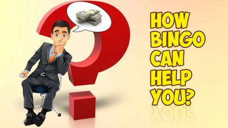The Benefits of being Loyal to an Online Bingo Site