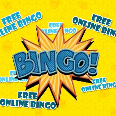 Tips on How to Bring Home the Money in Online Bingo