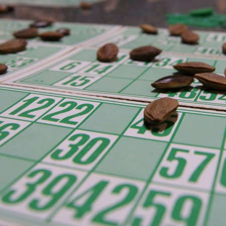 What is the future of new bingo sites?
