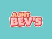 Aunt Bevs Bingo