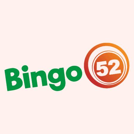 Bingo 52