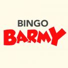 Bingo Barmy