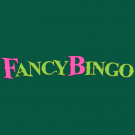 Fancy Bingo