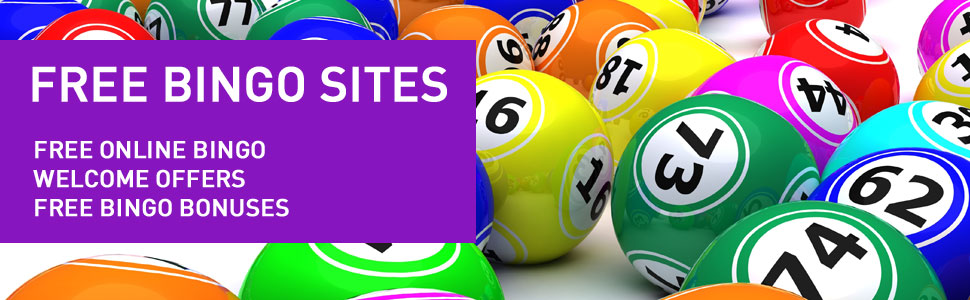 Free bingo games for cash no deposit