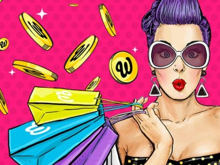 Wink Bingo – One of the Finest Player Sites on the Web